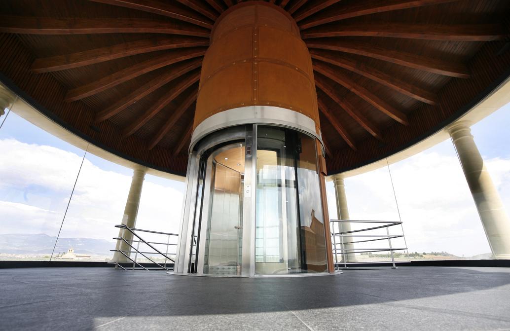 NASLOVNICA orona lift3