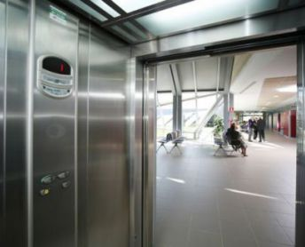 ascensor_panel