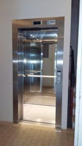 lift poljička 1