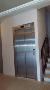lift poljička 2